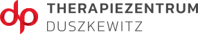 Therapiezentrum Duszkewitz Logo